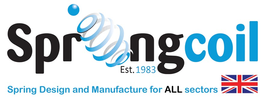 Springcoil Sheffield based Spring Manufacturers